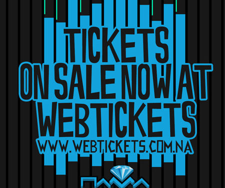 Annual Music Awards early bird tickets now on sale