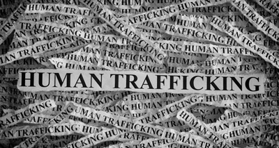 Government finalising regulations for Trafficking in Persons Act before promulgation