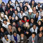 De Beers invests in development educational programme for young women