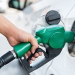 November fuel prices to remain unchanged