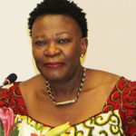 More needs to be done to strengthen SADC's capacity for disaster preparedness and response – official