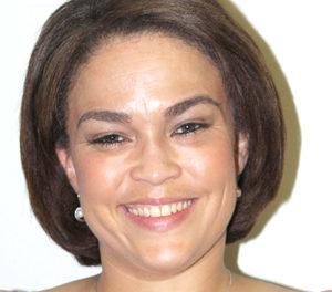 Moody to head Bank Windhoek's CSI, Sponsorship and Events department