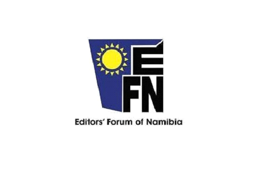 Editor's Forum to honour local journalists – entries now open