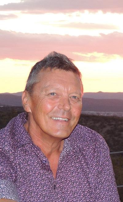 Daniel Steinmann