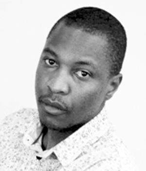 Musa Carter