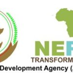 African Union adopts its first development agency