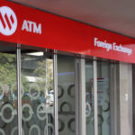 Bank Windhoek reopens revamped forex branch