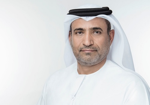 Dubai to host Global Investment in Aviation summit in January next year