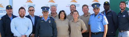 Hake run and ride slated for Walvis Bay in October