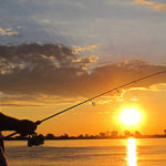 Zambezi's Mubala Lodge ready to host avid fishermen during Tiger fishing season