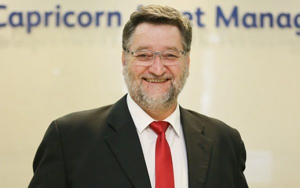 Capricorn economist sees local rate cut in August following the South African Reserve Bank's cue