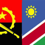 Namibia, Angola agree to redouble efforts to promote closer cooperation