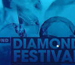 Oranjemund's annual diamond festival shelved until next year