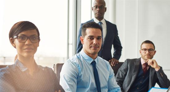 Third HR Business Partner Conference headed for Windhoek