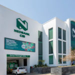 Nedbank to dispose two of its premium properties, as new head office develops