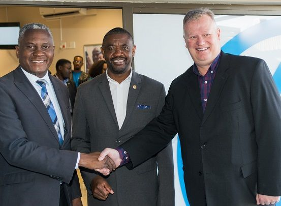 Sanlam heeds own research, brings life insurance and savings to where its clients live