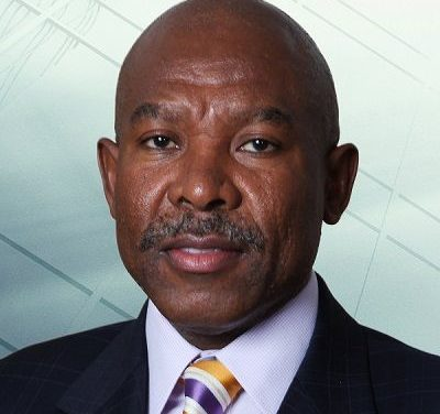 South Africa reduces its repo rate by 25 basis points to 6.5%