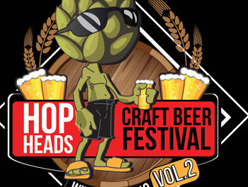 Second edition of Hop Heads craft beer festival to grace Windhoek