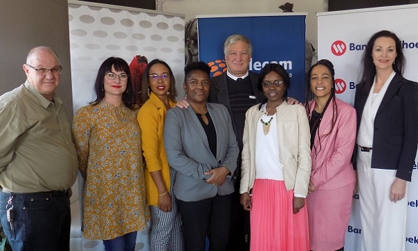 Nominations open for Namibian Businesswoman of the Year 2019 awards