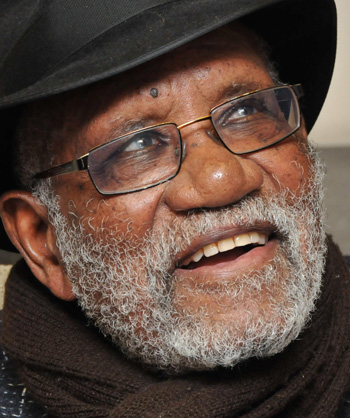 Ondangwa Airport to be renamed Andimba Toivo Ya Toivo