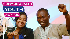 Commonwealth looking for the Young Person of the Year – Nominations now open