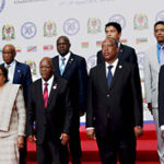 Tanzania's Magufuli takes over from Geingob as SADC chair