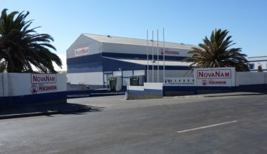 NovaNam, partners conclude three-year conditions of employment agreement with workers