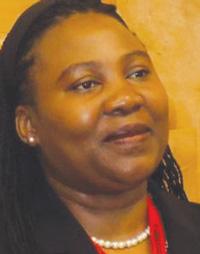 New SADC PF chief ready to advance regional integration