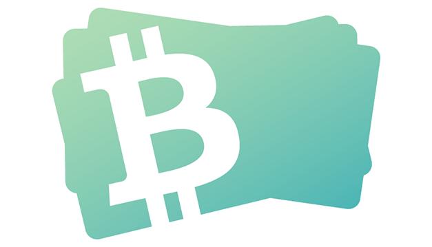 Bitcoin payments made simpler with BitBucks App