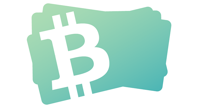 Bitcoin payments made simpler with BitBucks App