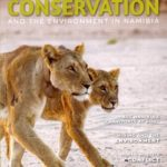 Conservation and the Environment – showcase of environment chamber's work