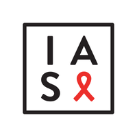 Walvis Bay Corridor Group Execs participate in 10th International AIDS Society Conference