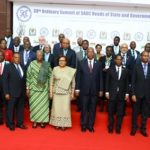 Council of Ministers meeting set stage for 39th SADC ordinary summit in Dar es Salaam