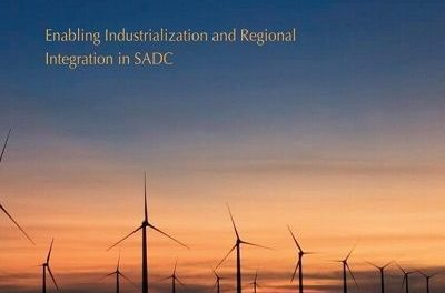 Knowledge is Power – five new informative policy documents and strategies launched ahead of the SADC Summit