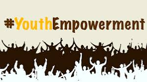 67 nominations from 36 countries contest for Future Policy Award on Youth Empowerment