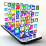 Mobile apps are often the cause of unintentional data leakage – The dark side of apps