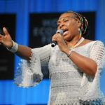 Princes of Africa Yvonne Chaka Chaka to headline the Windhoek Jazz Festival
