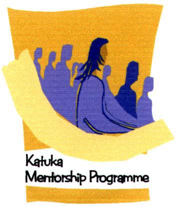 Economist Businesswomen Club looking for mentors, mentees for the 2020 Katuka Programme