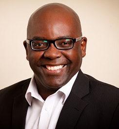 FNB Namibia takes CashPlus option to Tsumkwe