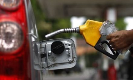 Fuel prices remain unchanged in September