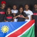 Local movement encourages youth to vote
