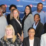 Capricorn welcomes fresh blood under new employee orientation programme