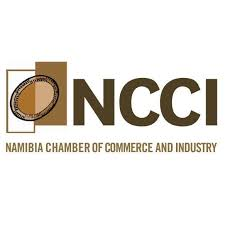 Northern Chamber of Commerce branch leaders elected