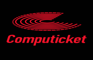 Computicket slammed for dominating local event ticketing market – Competition Commission