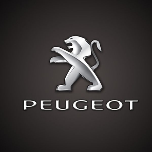 """We value the support of the Peugeot customers that have remained loyal to the brand over the years and would like to assure them that all service, repair and maintenance obligations will continue to be honoured"""