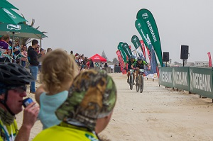Preparations for iconic cycling race now in gear – Nedbank