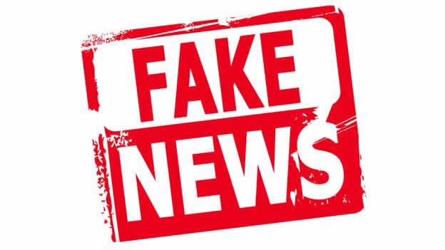 Circulation of fake news on social media platforms a growing concern – Information Ministry