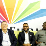 MultiChoice reveals two feature films produced by students