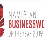 Picture gallery of Businesswoman Winners