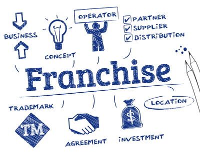 Franchising takes off in Africa despite the age of uncertainty